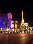 Las Vegas 14