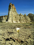 White Rocks 2