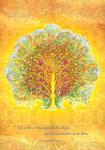 L'arbre aux joyaux