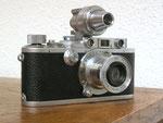 Leica III a
