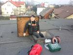 Andrzej SP9AQF .