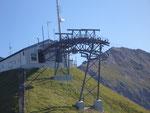 Kleinwalsertal, Bergbahn inklusive, Kanzelwand, Riezlern, Urlaub,