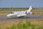 Embraer - Phenom 300 (Brésil)