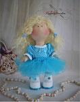 Anastasia(verkauft)