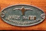 Bouwnummer 66 (Valk 236)