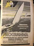Sneekweek 1940