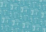 Фирменная текстура (может быть использована в любом из трех цветов фирменной палитры)