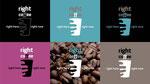 Цветовые варианты второй версии
