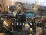 This is not Elvis Presley