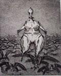 la reine des mouches-1974