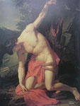 SAINT-SEBASTIEN-FRANCOIS-XAVIER-FABRE-1789