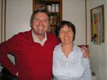Ernst und Sigrid