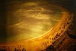 Teneriffas- Wüstensandstrand
