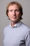 Model: Frank Paalman