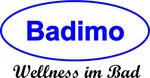 Badimo - Intimdusche