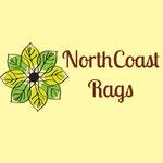 NorthCoast Rags