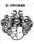 Wappen Von Graben, Kärnten