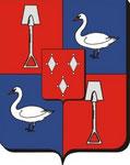 1639, Coat of arms De Graeff van Polsbroek