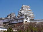 20150402姫路城