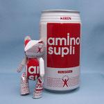 amino supli