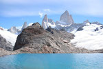 Fitz Roy National Park,Argentina