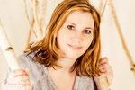 Foto: Sandra Jmhooff Fotografie / Hair: Monja Deplazes / Make up: Kosmetikstudio Monika Santschi-Schnyder