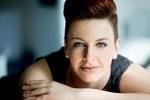 Foto: Caroline Stäger-Oettli / Hair: Vanessa Spahni-Lezzi  / Make up. Kosmetikstudio Monika Santschi-Schnyder