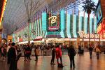 Binions Casino, Fremontstreet