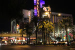 Hotel Ballys, Las Vegas
