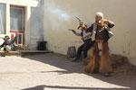 Gunfight am O.K. Corall