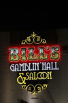 Hotel Bills Gambling Hall, Las Vegas