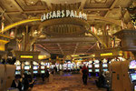 Casino im Hotel Cesars Palace