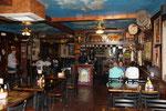 Longhorn Saloon, Tombstone