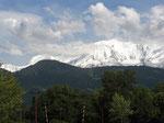 Le MontBlanc