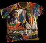 N°5 le T-shirt