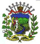 Stato Tachira