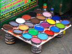 Farbendesign