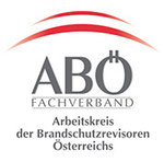 www.abo-fachverband.at