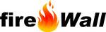 Firewall Stützmauersysteme und Brandschutz GmbH