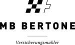 MB Bertone