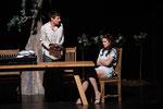 Dinge, die ich sicher weiß © DERDEHMEL Regie Anatol Preissler