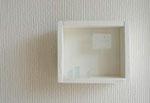 9月15日(木)〜9月27日(火)  松村 淳  ガラス展 『 風景の標本』
