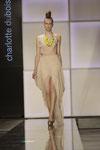 Paris Fashion Week 2012 - Foto: Stefan Dokoupil
