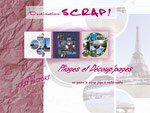 DestScrap011