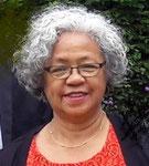 Antoinette Castelan