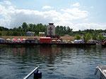 Hafenfest 2013