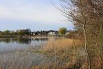 Binz - Schmachter See