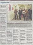 El Diario Montañés (19-03-2014)