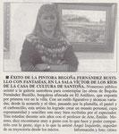 Alerta (3/12/2000)