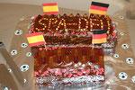 Kuchen von Günther